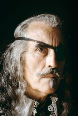 Шарль-Сезар де Рошфор
