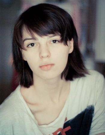 Екатерина Горина
