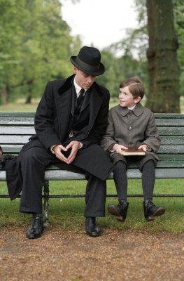 Фредди Хаймор: кадры из фильмов