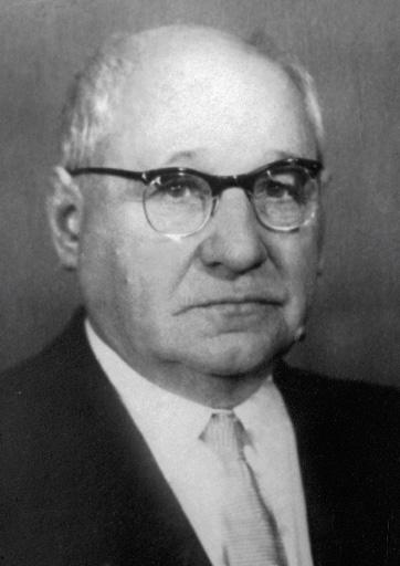 Андрей Туполев (Andrey Tupolev)