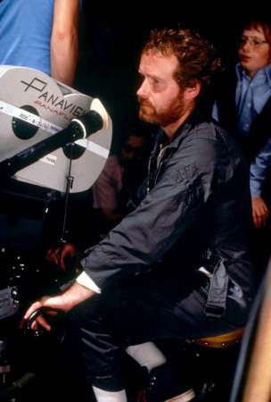 Ридли Скотт (Ridley Scott)