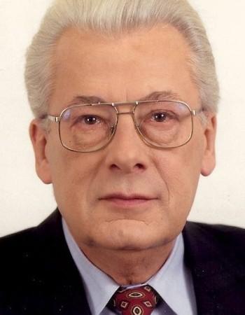 Аллан Чумак