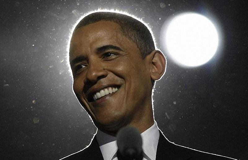 biography on barack obama Barack hussein obama ii (honolulu, 4 de agosto de 1961) é um advogado e político norte-americano que serviu como o 44º presidente dos estados unidos de 2009 a 2017, sendo o primeiro afro-americano a ocupar o cargo.