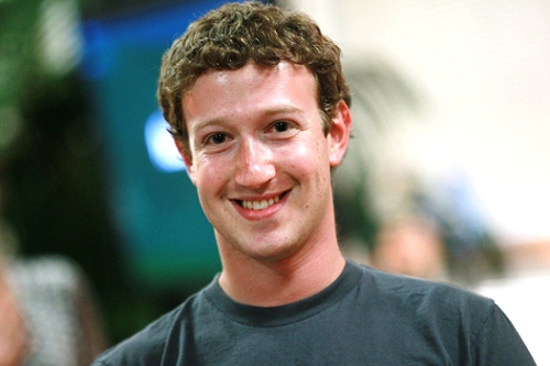 10 самых влиятельных людей мира по версии журнала Forbes 2011