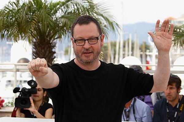 Скандалы и курьезы со знаменитостями на Каннском кинофестивале