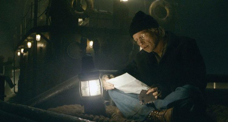 Брэд Питт: кадры из фильмов