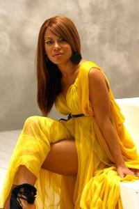 Гайтана Эссами (Gaitana Essami)