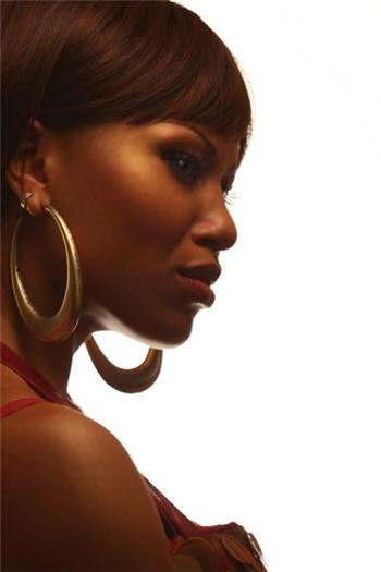 7 секретов красоты Гайтаны