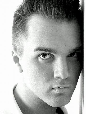 Александр Панайотов (Alexandr Panaiotov)