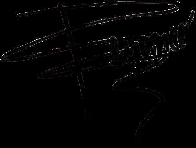 Автограф Бейонсе