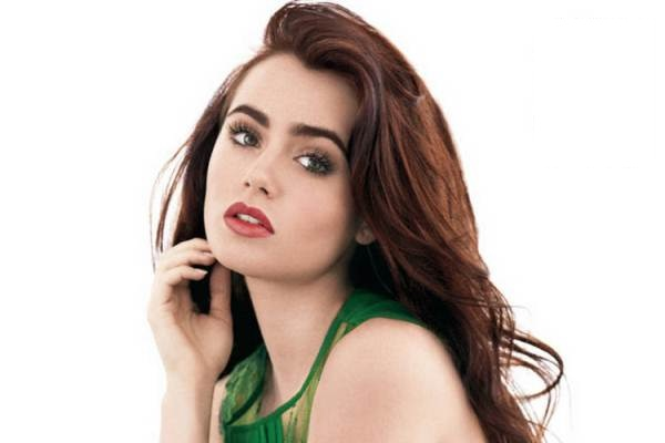Самые красивые женщины в мире 2012 года по версии People