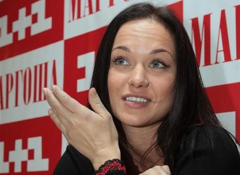Фото из личной и профессиональной жизни Марии Берсеневой