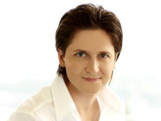 Александр Педан (Aleksandr Pedan)