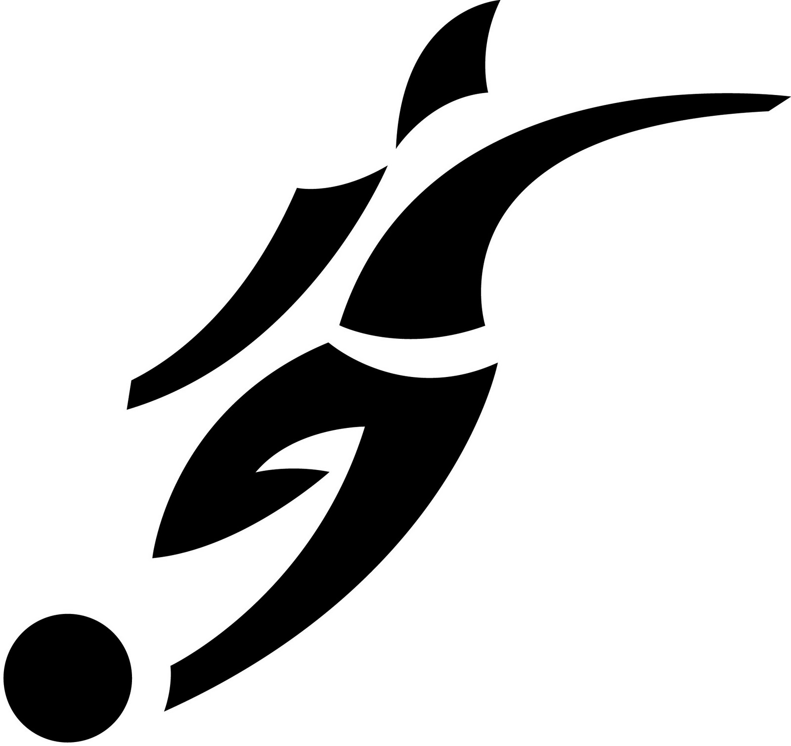 Персональний логотип Дэвида Бекхэма