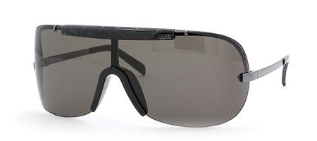 Дэвид Бекхэм и его солнцезащитные очки