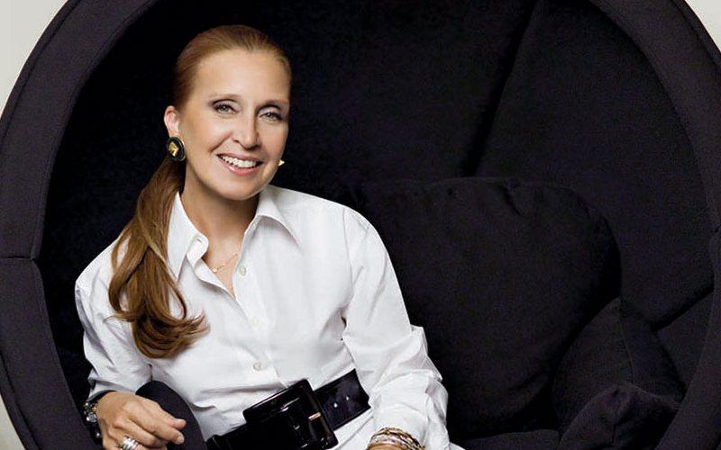 10 самых высокооплачиваемых писателей мира в 2013 году по версии Forbes