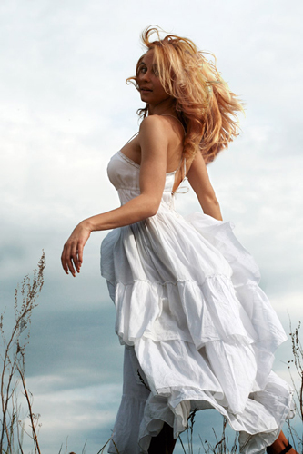 seksi-liliya-rebrik-foto