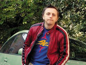 Игорь Пелих (Igor Pelih)
