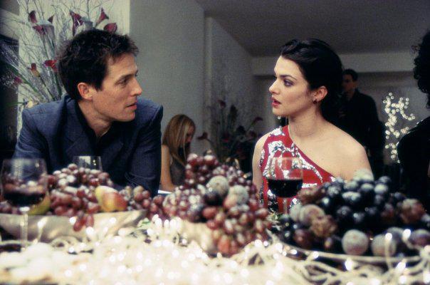 Хью Грант: кадры из фильмов