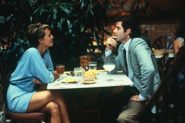 Джэми Ли Кертис: кадры из фильмов