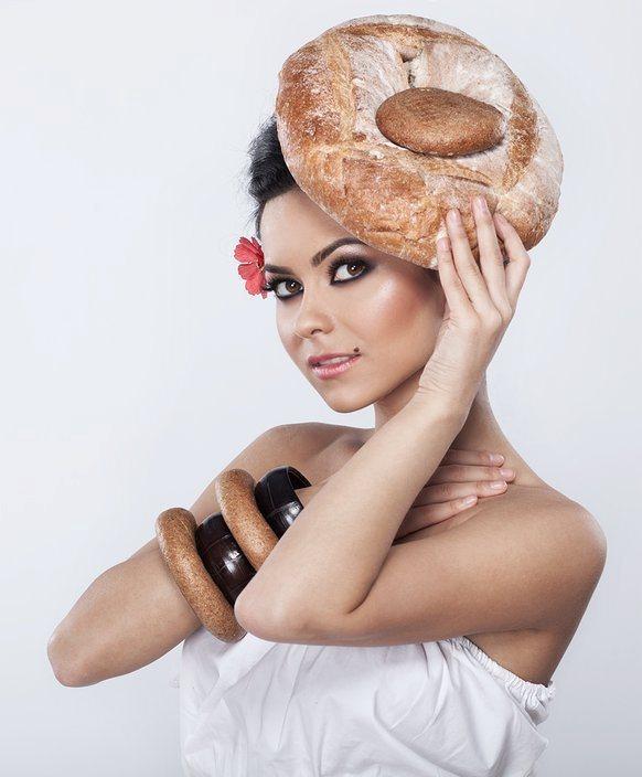 Инна (Inna) – Елена Апостоляну (Elena Apostoleanu)