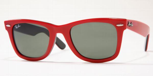 Дрю Берримор и ее солнцезащитные очки