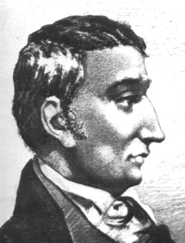 saint simon fourier jefferson owen bentham malthus and ricardo the search for a utopian society