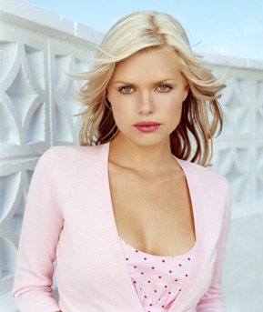 sophie monk get the music on