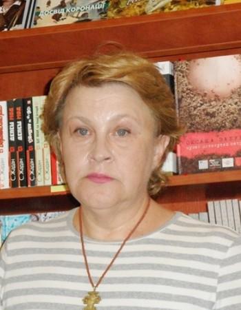Люко Дашвар