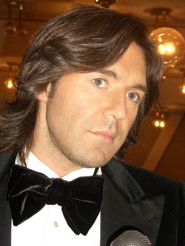 Андрей Малахов (Andrey Malahov)