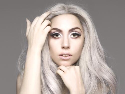 Цитата Леди Гага