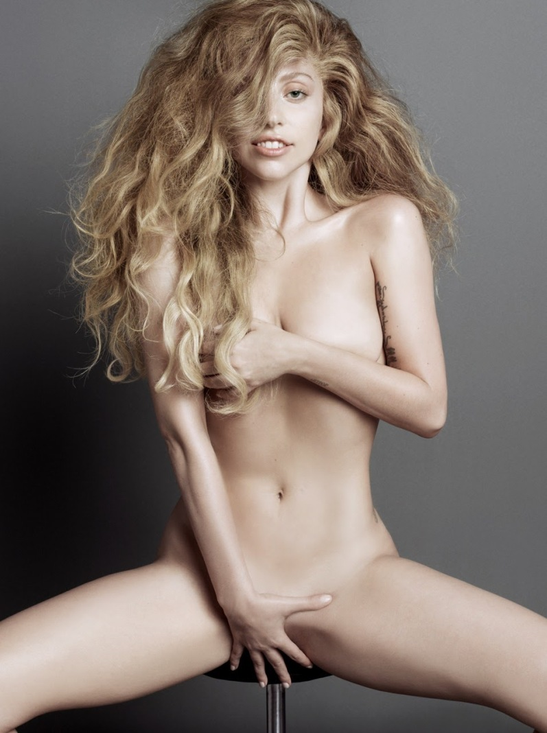 Gta 5 nude images of ladies xxx image