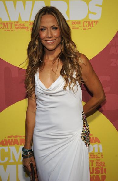 Знаменитые и красивые женщины, которым в 2012 году исполнится 50 лет