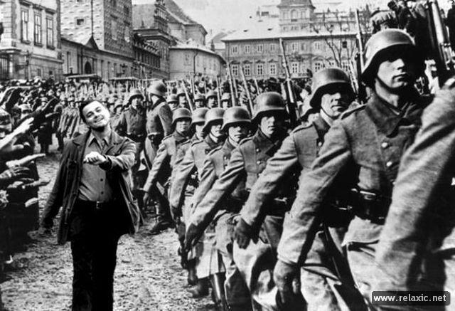 Интернет-мем: счастливчик Ди Каприо