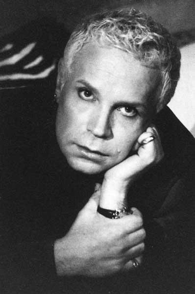 Борис Моисеев (Boris Moiseev)