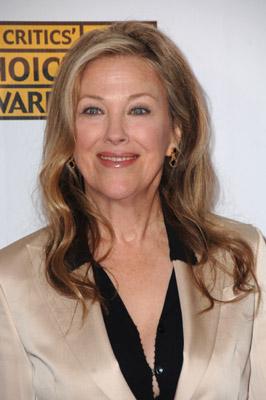 Кэтрин О'Хара (Catherine O'Hara)