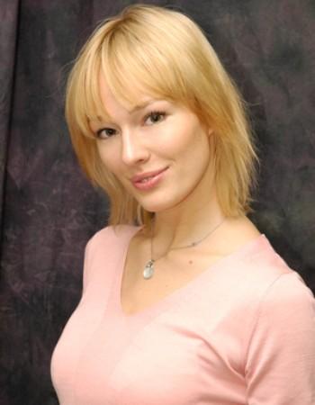 Екатерина маликова секс фото