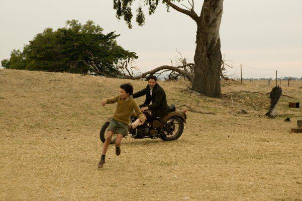 Эрик Бана: кадры из фильмов