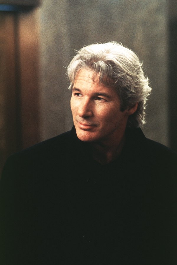 Ричард Гир (Richard Gere)