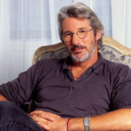 Ричард Гир (Richard Gere)
