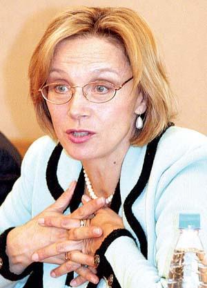 Ирина Купченко (Irina Kupchenko)