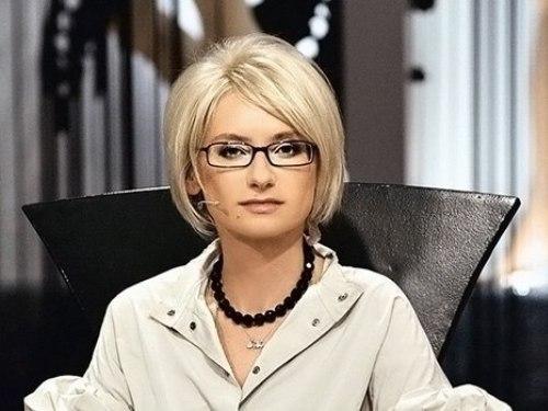 Цитата Эвелина Хромченко