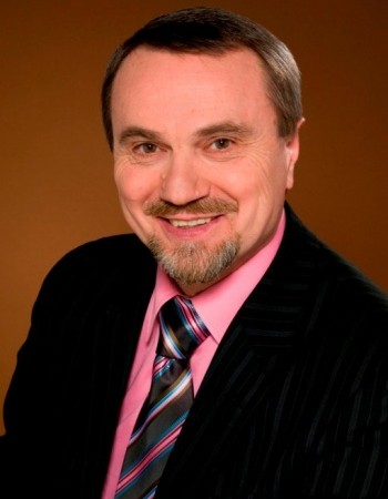 Владимир Балдов