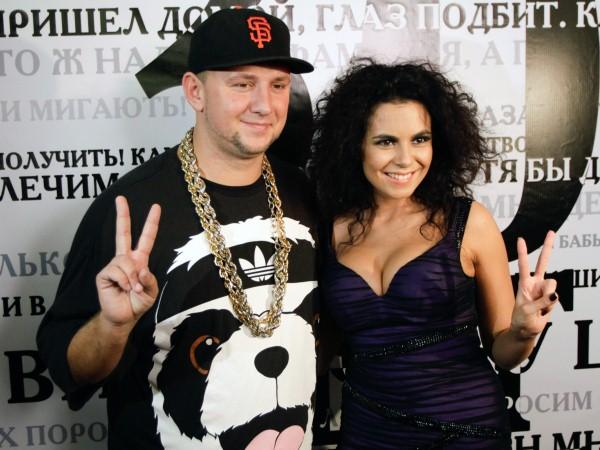 ТОП-10 самых популярных украинских звезд по версии Яндекса