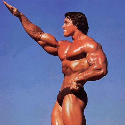 11942040681 jpg Arnold Schwarzenegger
