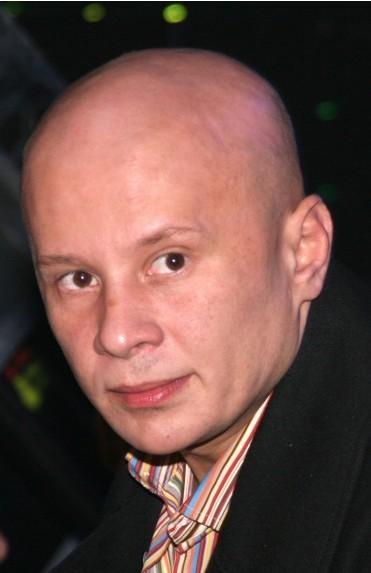 Алексей Гончаренко (Alexey Goncharenko)