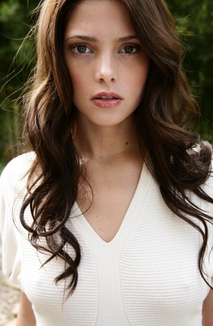 Эшли Грин (Ashley Greene)