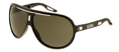 Зак Эфрон и его солнцезащитные очки