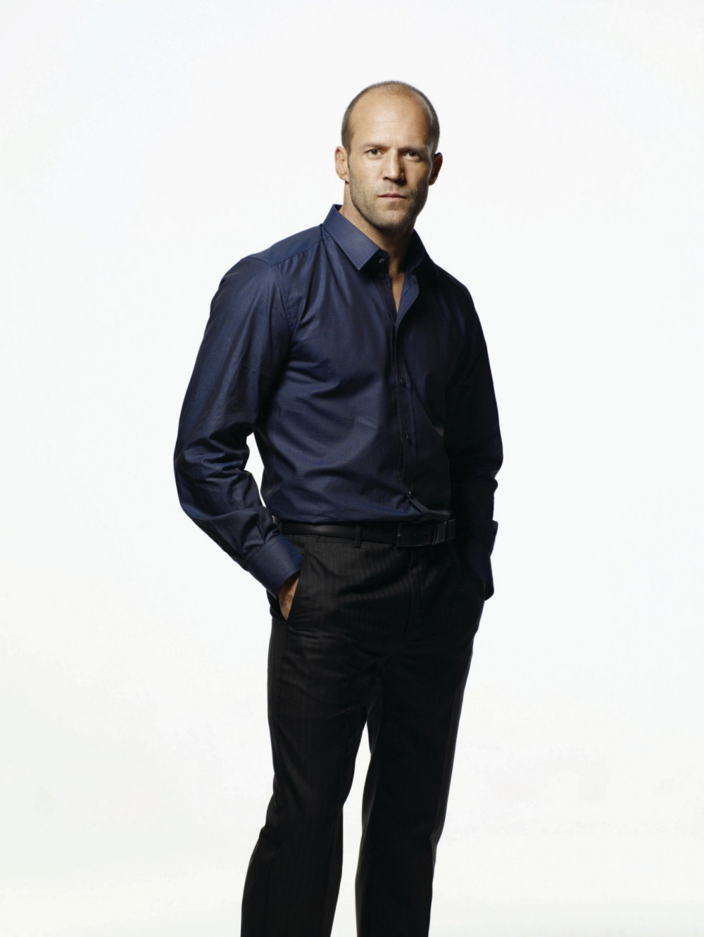 Джейсон Стэтэм Jason Statham  фотографии  голливудские