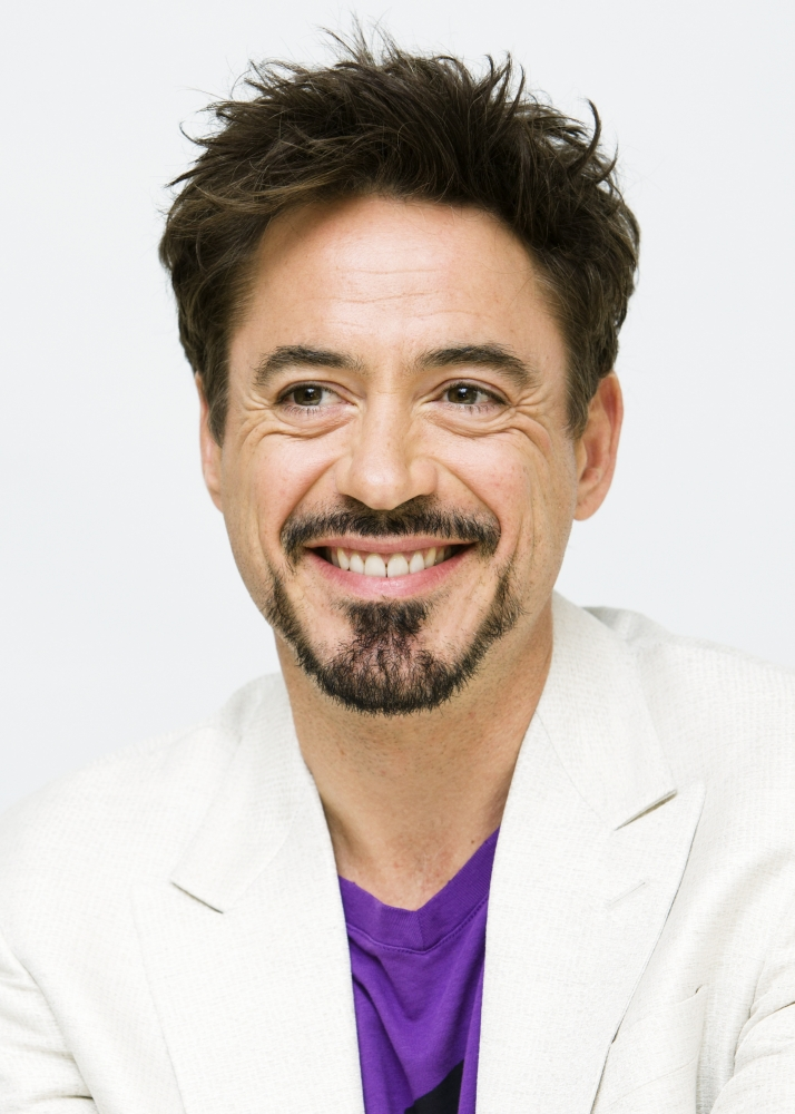 <strong>������ ����� ��</strong>. (<strong>Robert</strong> Downey Jr.). ���������. ����������